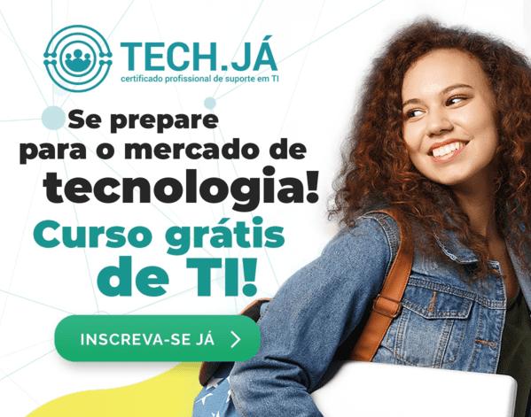 Banner Tech.já