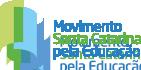 Movimento Santa Catarina pela Educação